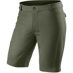 Specialized Utility Short - Oak Green