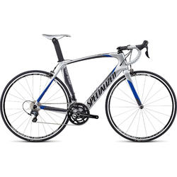 Specialized Venge Comp Ultegra
