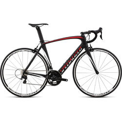 Specialized Venge Elite 105