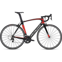 Specialized Venge Elite (56cm Only)