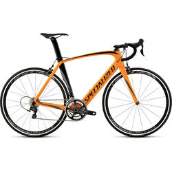 Specialized Venge Expert