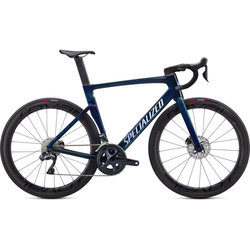Specialized Venge Pro
