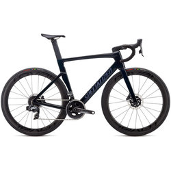 Specialized Venge Pro SRAM Force ETap AXS
