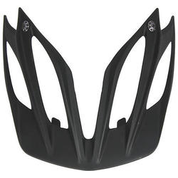Specialized Vice Visor