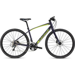 Specialized Vita Comp Disc - Women's
