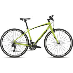 Specialized Vita Comp - Women's