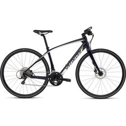 Specialized Vita Elite Carbon - Women's