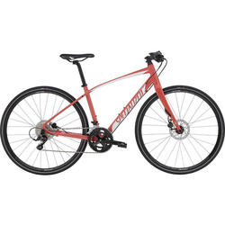 Specialized Vita Elite Disc - Women's