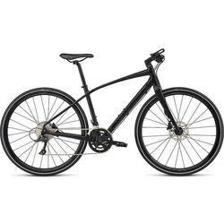 Specialized Vita Elite