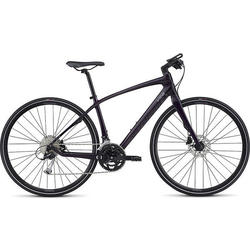 Specialized Vita Sport Carbon - Women's