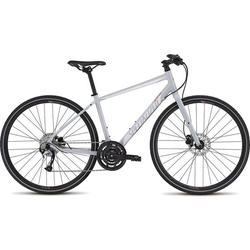 Specialized Vita Sport Disc - Women's