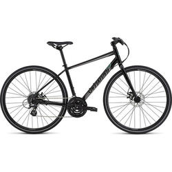 Specialized Vita Disc - Women's