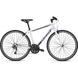 Specialized Vita Sport - Women's