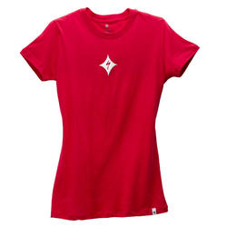 Specialized Brand Tee - Women's