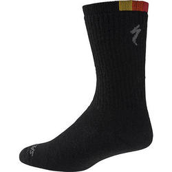 Specialized Winter Wool Tall Sock