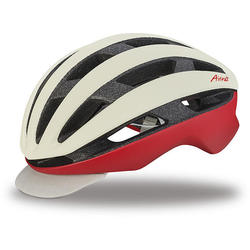 Specialized Women's Airnet LTD Helmet