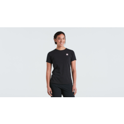 Specialized Women's Altered Tee Short Sleeve