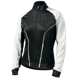 Specialized Therminal Long Sleeve Jersey - Women's