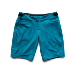 Specialized Women's Andorra Comp Shorts