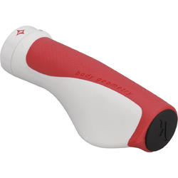 Specialized BG Contour Locking Grips - Women's