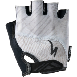 Specialized Women's BG Dual Gel Glove Short Finger