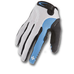 Specialized Women's BG Gel Long-Finger Gloves