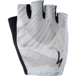 Specialized Women's BG Grail Glove Short Finger