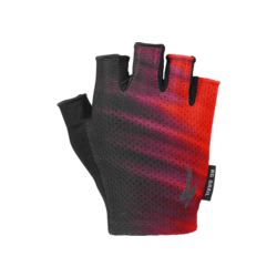 Specialized Women's Body Geometry Grail Gloves