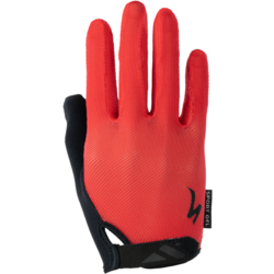 Specialized Women's BG Sport Gel Glove Long Finger