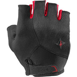 Specialized BG Sport Gloves - Women's