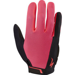 Specialized Women's BG Sport Long Finger Gloves