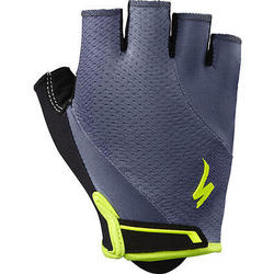 Specialized Women's Body Geometry Gel Gloves (12/7)