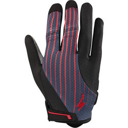 Specialized Women's Body Geometry Gel Long Finger Gloves