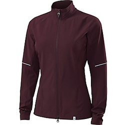 Specialized Women's Deflect Jacket