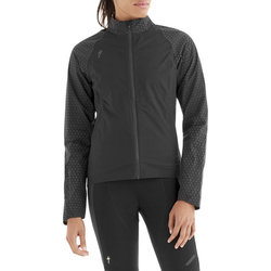 Specialized Women's Deflect Reflect H2O Jacket