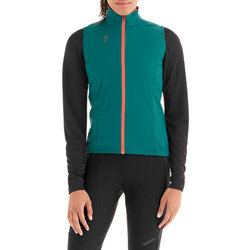 Specialized Women's Deflect Wind Vest