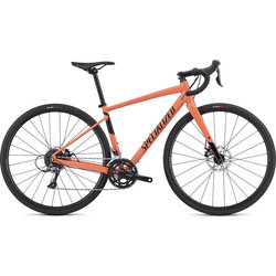Specialized Women's Diverge E5 (f24)