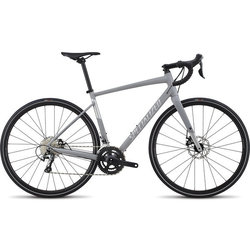 Specialized Women's Diverge E5 Elite (f24)