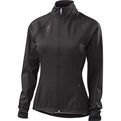 Specialized Women's Element 2.0 Hybrid Jacket