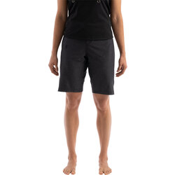 Specialized Women's Emma Short