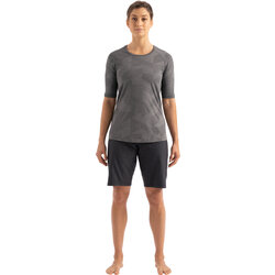 Specialized Women's Emma Short Sleeve Jersey