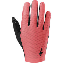 Specialized Women's Grail Long Finger Gloves