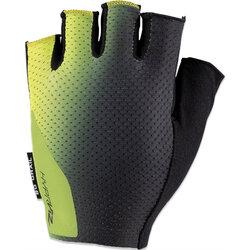 Specialized Women's Hyprviz Body Geometry Grail Short Finger Gloves