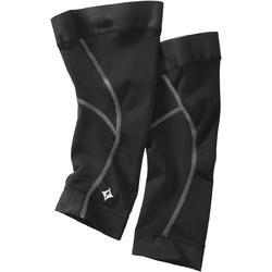 Specialized Women's Knee Warmers EX