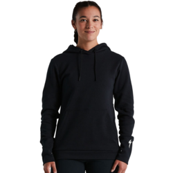 Specialized Women's Legacy Pull-Over Hoodie