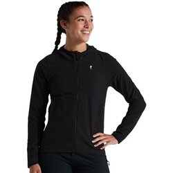 Specialized Women's Legacy Wind Jacket