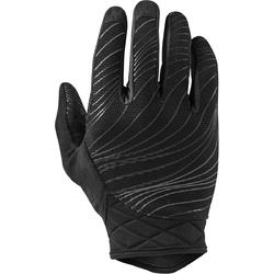 Specialized LoDown Gloves - Women's