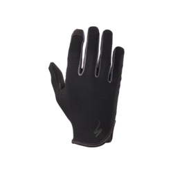 Specialized Women's Lodown Long Finger Gloves