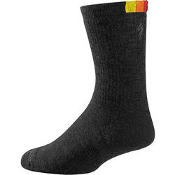Specialized Women's Merino Tall Socks