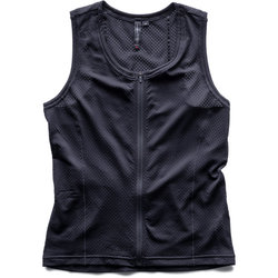 Specialized Women's Mountain Liner Vest w/SWAT